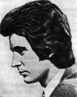 Виды мужских причёсок