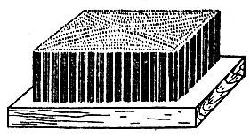 Рис. 97. Карда